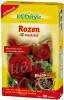 Удобрение для роз и цветущих растений