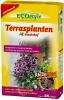 Удобрение для комнатных растений и цветов